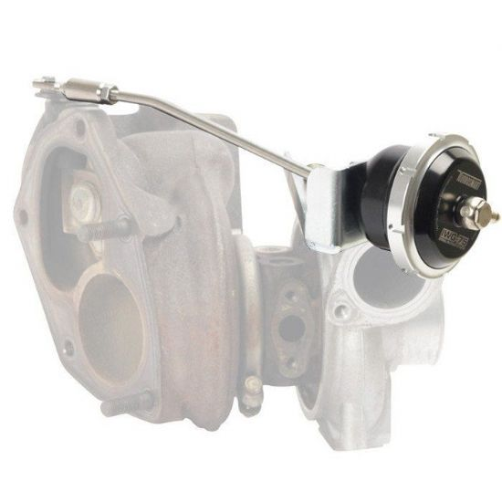 Internal Wastegate Actuators